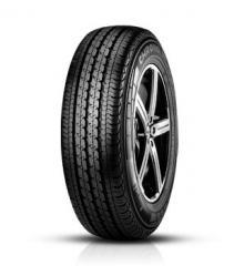 Pneumatiques pour véhicules utilitaires Pirelli CHRONO™