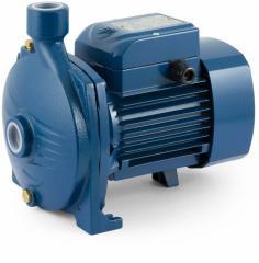 Électropompes centrifuges Pedrollo CP 0.25-2.2 kW