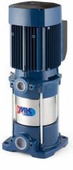 Électropompes multicellulaires verticales Pedrollo MK