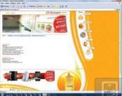 Site web qu'il soit statique, dynamique ou en flash
