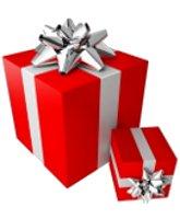 Cadeaux pour entreprise