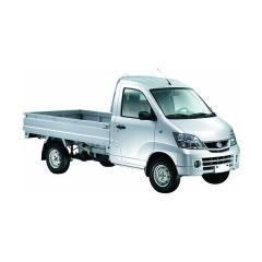 Camionette Change CH 1020 Plateau Simple