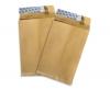 Pochettes divers Fermeture Auto-Adhésive, Papier