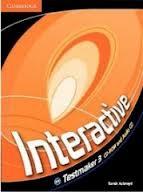 CD-ROM Intéractif