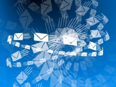 Sécurisation de vos échanges mails