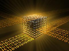 Sauvegarde de données ( type CDP)