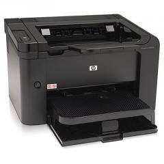 Imprimante HP P1606DN/CE749A