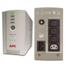 Onduleur APC BK325I