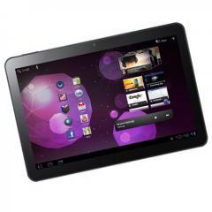 Tablette Samsung Galaxy Tab 8,9
