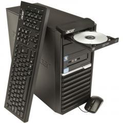 PC de bureau Acer Veriton M 290