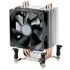 Ventilateur cooler master Hyper101