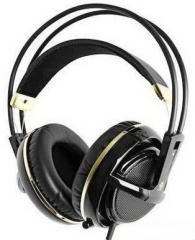 Casque Siberia V2 full-size