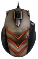 Souris wow-cataclysm mouse(MO3V2)