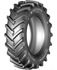 Pneu pour tracteur agricole BELSHINA Bel-126 580/70R42