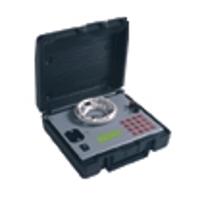 Banc test destiné au codage des détecteurs