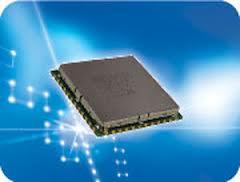 Semiconducteur qui  des produits/composants pour les réseaux sans-fil WiFi IEEE802.11n.