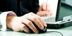 Ingénierie des systèmes d'informations et de communications