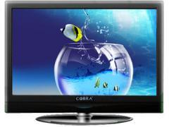 LCD 32 pouces TV-3257C