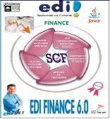 La gestion financière d'une entreprise
