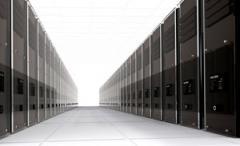 La gestion informatique externalisée (outsourcing)