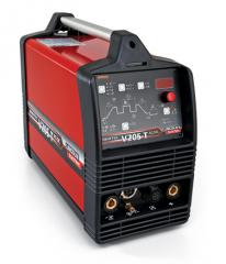 Invertec® V205-TP AC/DC