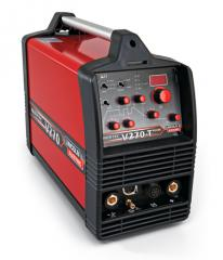 Invertec® V270-TP
