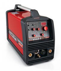 Invertec® V160-TP