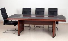 Table Basse ou de Reunion