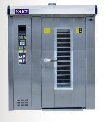 Rack oven /baking oven /bakery equipment