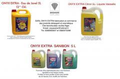 SARL ONYX EXTRA