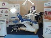 كرسي طبيب الاسنان