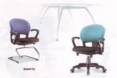 Chaise Bonito