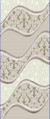 Halı Ev Tekstil Ve Mobilya