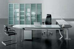 Agencement pharmacie design