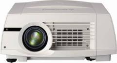 Videoprojecteurs - projecteurs LCD et DLP