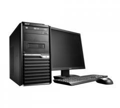 Ordinateur Acer Acer Veriton M265