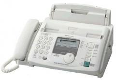Télécopieurs Panasonic