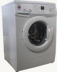 Machine à laver F1011