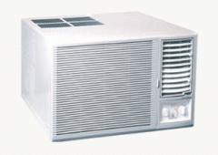 """Climatiseur """"Type fenêtre"""" 12000"""
