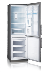 Réfrigérateur LG GC-F409BLQ