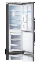 fr refrigerateurs bgc