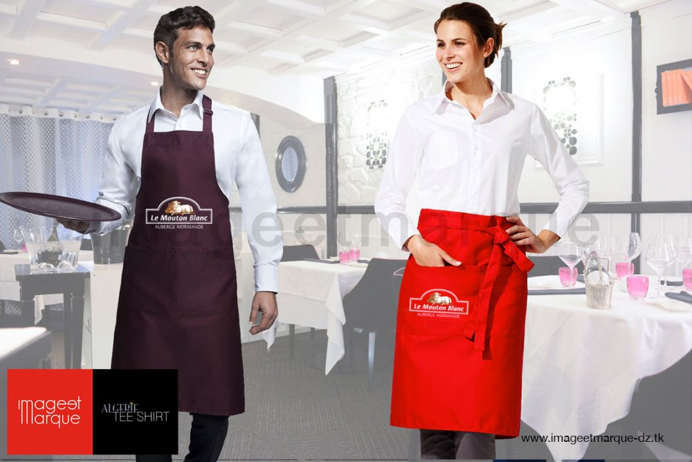 t_shirt_personnalise_hydra_alger