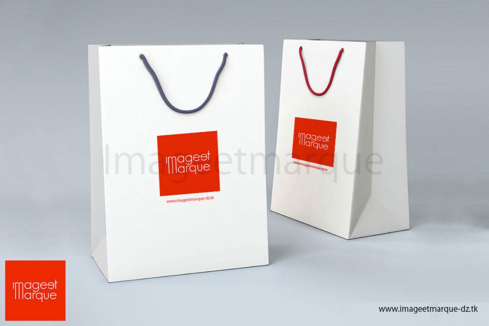 cadeau_dentreprise_de_fin_dannee_hydra_alger