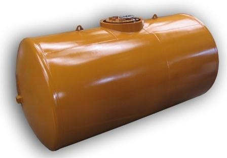 cuves_de_stockage_carburant_eau_potable_et
