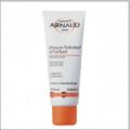 Masque purifiant Institut Arnaud