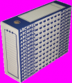 La boite d'archives