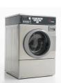 Laveuse semi-professionnelle avec une capacité de 8kg IPSO CW8