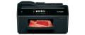 Imprimante Jet d'encre Lexmark OfficeEdge Pro5500