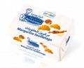 Margarine de feuilletage La Parisienne