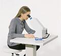 Anomaloscope Oculus HMC